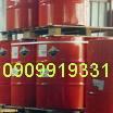 Toluene-toluen-isotank-tank-bulk