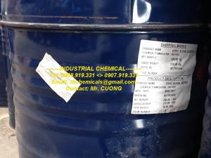 ethyl glycol- ethyl cellosolve