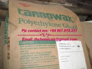 polyethylene glycol- peg 400 - mr cuong hoa chat