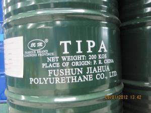 triisopropanolamine-tipa-85-nganh-xi-mang-tipa-big