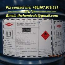 DER 671-X75 - epoxy resin - dow chemicals