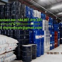 Dung môi pha son- thchemicals-thchem-hungcuong