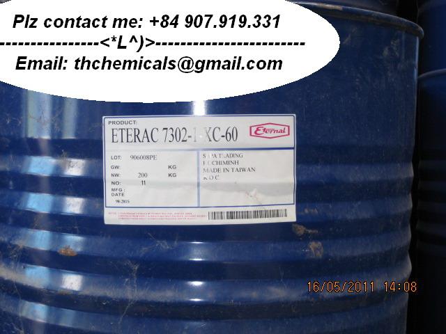 Eterac 7302 - XC- 60 taiwan - 2