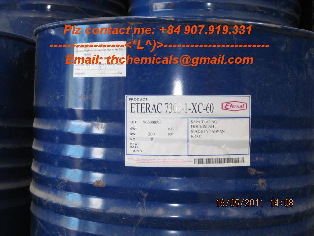 Eterac 7302 - XC- 60 taiwan