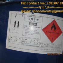 ethyl acetate - china - dung moi nganh in bao bi -_2