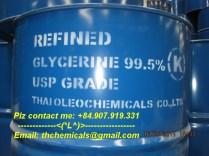 Glycerine 995% - indonesia - phuy 250 kg 95%_2