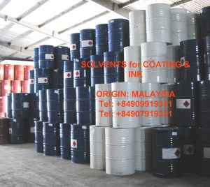 propylene glycol methyl ether - PM