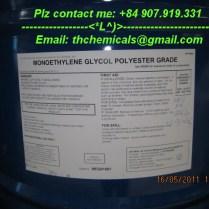 mono ethylene glycol - MEG - malaysia - hoa chat cong nghiep_2