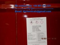 PMA - singapore - 200 kg - phuy 999%