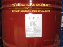 PMA - singapore - 200 kg