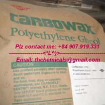 polyethylene glycol- peg 400 - mr cuong hoa chat