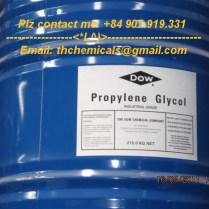 propylene glycol-dow-phuy 215