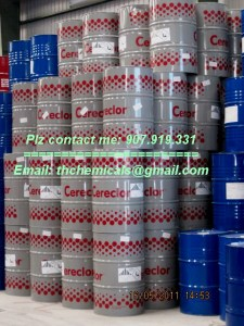 S52 - S54 - CP152- paraffin clo hóa - cereclor s52%