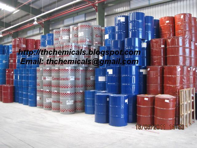 thchemicals-blogspot-com-kinh-doanh-hoa-chat